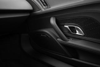 Fotos Audi R8 2019 - Miniatura 163