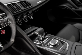 Fotos Audi R8 2019 - Miniatura 164