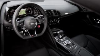Fotos Audi R8 2019 - Miniatura 165