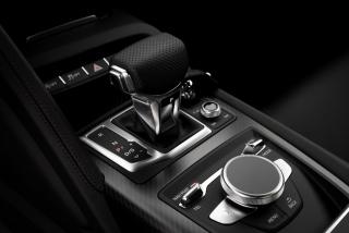 Fotos Audi R8 2019 - Miniatura 168