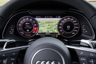 Fotos Audi R8 2019 - Miniatura 169