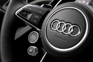 Fotos Audi R8 2019 - Miniatura 170