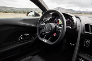 Fotos Audi R8 2019 - Miniatura 173