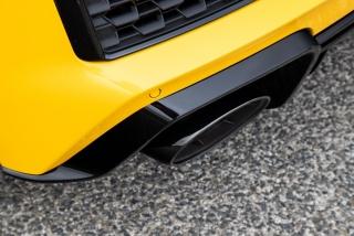 Fotos Audi R8 2019 - Miniatura 177