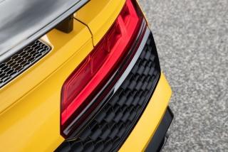 Fotos Audi R8 2019 - Miniatura 179