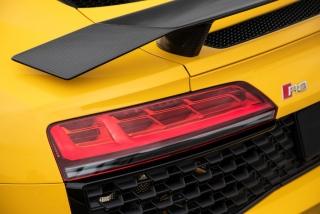 Fotos Audi R8 2019 - Miniatura 181