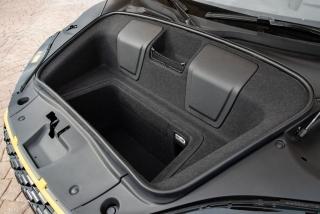 Fotos Audi R8 2019 - Miniatura 182