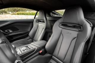 Fotos Audi R8 2019 - Miniatura 183