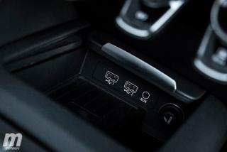 Fotos Audi R8 Spyder - Miniatura 65