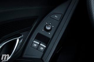 Fotos Audi R8 Spyder - Miniatura 67