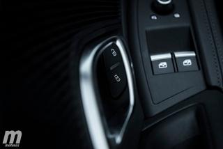 Fotos Audi R8 Spyder - Miniatura 68