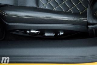 Fotos Audi R8 Spyder - Miniatura 69