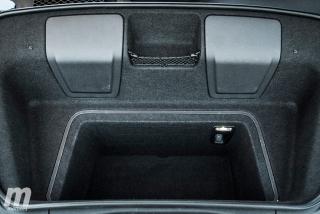 Fotos Audi R8 Spyder - Miniatura 73