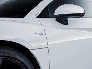 Fotos Audi R8 V10 RWD Foto 67