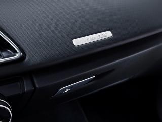 Fotos Audi R8 V10 RWD Foto 73