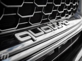 Fotos Audi RS 4 Avant 2018 - Miniatura 24