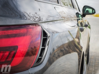 Fotos Audi RS 4 Avant 2018 - Miniatura 29