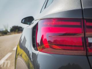 Fotos Audi RS 4 Avant 2018 - Miniatura 31