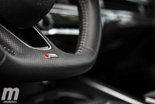 Fotos Audi RS 5 Coupé Foto 40