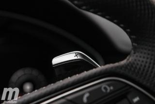 Fotos Audi RS 5 Coupé Foto 41