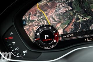 Fotos Audi RS 5 Coupé Foto 44
