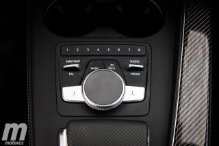 Fotos Audi RS 5 Coupé Foto 51