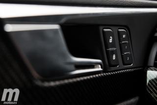 Fotos Audi RS 5 Coupé Foto 55