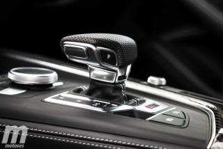 Fotos Audi RS 5 Coupé Foto 58