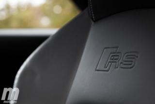 Fotos Audi RS 5 Coupé Foto 63