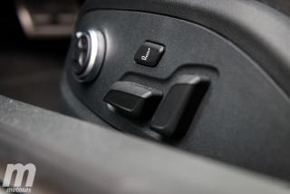 Fotos Audi RS 5 Coupé Foto 64