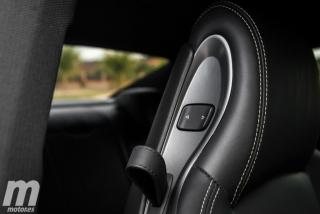 Fotos Audi RS 5 Coupé Foto 65