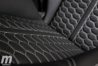 Fotos Audi RS 5 Coupé Foto 66