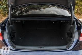 Fotos Audi RS 5 Coupé Foto 68