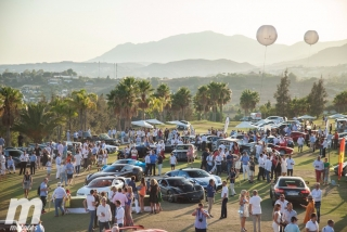 Fotos Autobello Marbella 2017 Foto 74