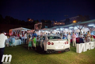 Fotos Autobello Marbella 2017 Foto 196
