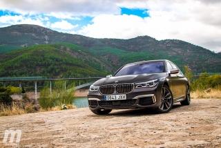 Fotos BMW 760Li - Foto 6