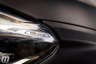 Fotos BMW 760Li Foto 12