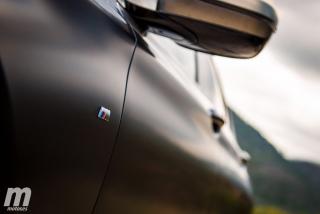 Fotos BMW 760Li Foto 13