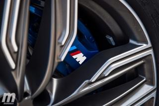 Fotos BMW 760Li Foto 27