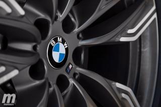 Fotos BMW 760Li Foto 31