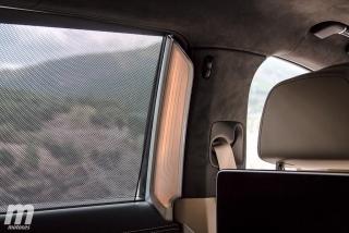 Fotos BMW 760Li Foto 61