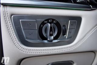 Fotos BMW 760Li Foto 62