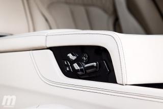 Fotos BMW 760Li Foto 71
