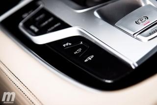 Fotos BMW 760Li Foto 77