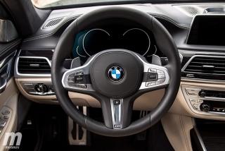Fotos BMW 760Li Foto 81