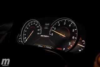 Fotos BMW 760Li Foto 84
