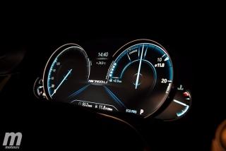 Fotos BMW 760Li Foto 86