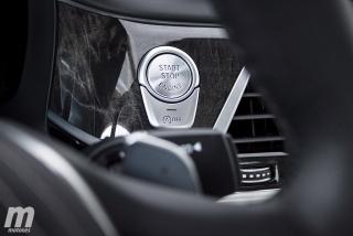 Fotos BMW 760Li Foto 90