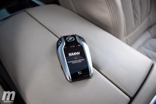 Fotos BMW 760Li Foto 98