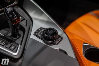 Fotos BMW en el Salón de Ginebra 2018 - Foto 6